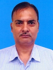 image of Sh. S.K. Jha Photo