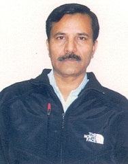 image of Sh. Ramesh Chand Photo