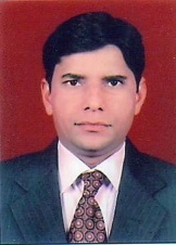 image of Sh. Mukesh Kumar Photo