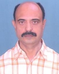 image of Sh. Sandeep Khurana Photo
