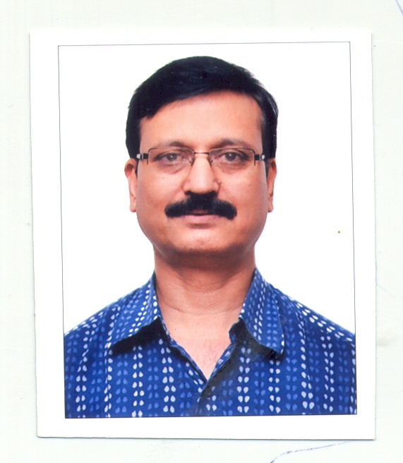 image of Vinod Joshi Photo